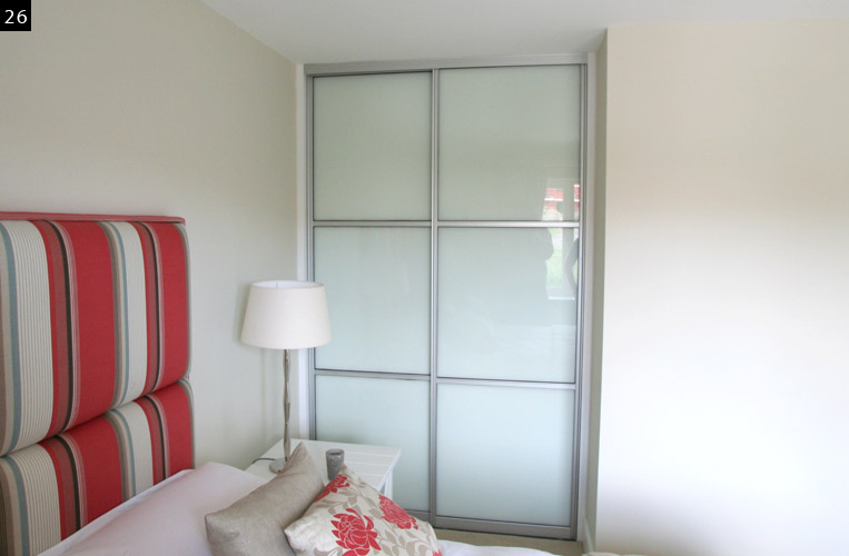 bedroom elegance sliding door wardrobes